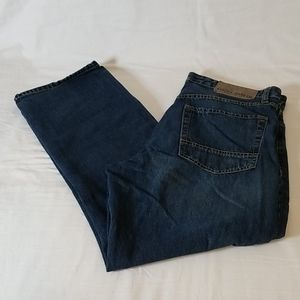 Nautica Jeans Co. Denim 5-Pocket Jeans
